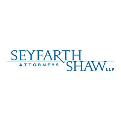 Seyfarth & Shaw