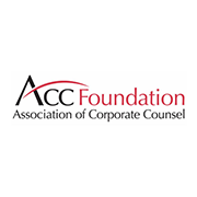 ACC Foundation