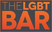 The LGBT Bar