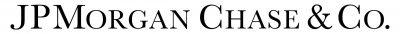 J.P. Morgan & Chase Company