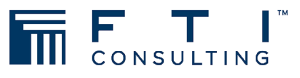 F.T.I. Consulting