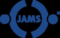 jams-logo