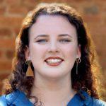 Emily Coneybeare