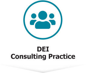 Events - DEI Consulting Practice