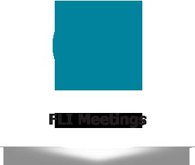 Events - FLI Meetings
