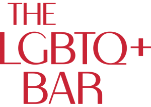 The National LGBTQ+ Bar Association and Foundation